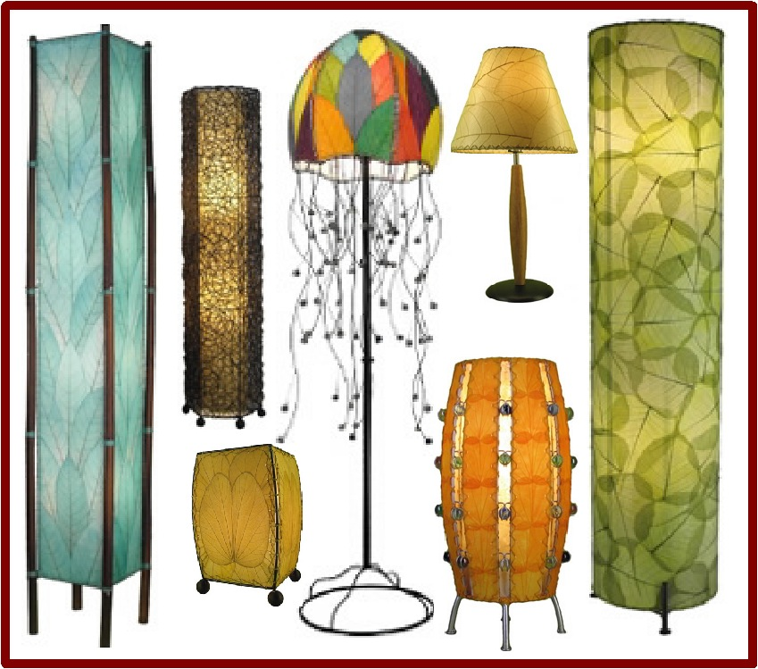 Ala Kalika Rugs And Lamps